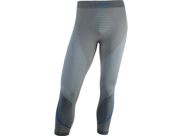 UYN Ambityon UW Medium Hose Herren medium grey/blue/royal blue